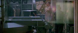 Technician (Stargate)