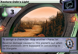 File:Restore Odin's Light.jpg