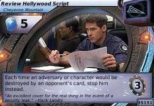 File:Review Hollywood Script.jpg