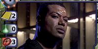 SG-1 (deck)