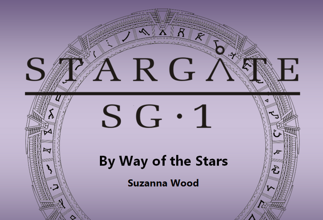 File:Stargate SG-1 - By Way of the Stars.png