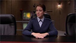 Airforcelinguist