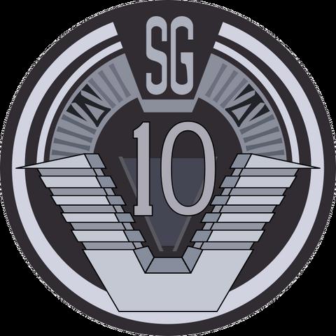 File:SG-10.png