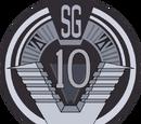 SG-10