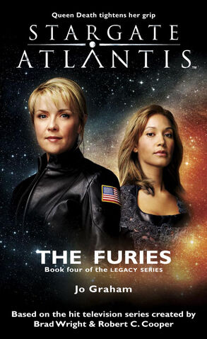 File:The Furies.jpg