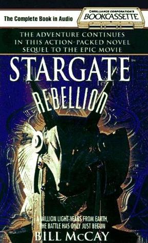 File:Stargate Rebellion Audiobook.png