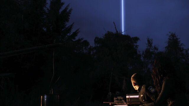 File:Obelisk lights up.jpg