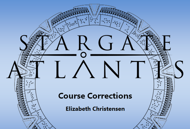 File:Stargate Atlantis - Course Corrections.png