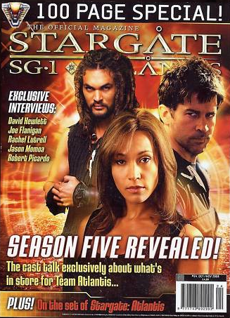 File:Atlantis The Official Magazine 24.png