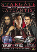 File:The DVD Collection 71.jpg