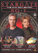 File:The DVD Collection 11.jpg