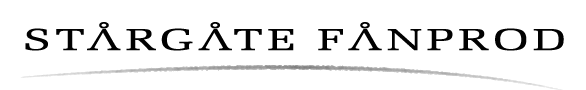 Stargate FanProd banner