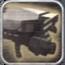 Heavyweapon