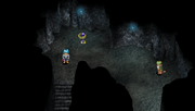 Cave of the Seven Stars - SO1