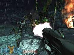 St2005-spooky-game-tashotgun