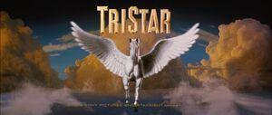 Tristar-logo-st2