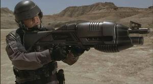 Unknown-Rifle