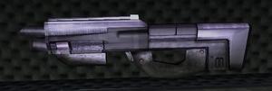 Morita M4