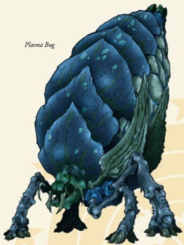 File:Plasma Bug.jpg