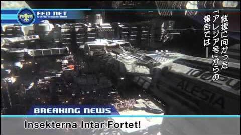 Thumbnail for version as of 00:59, September 18, 2012
