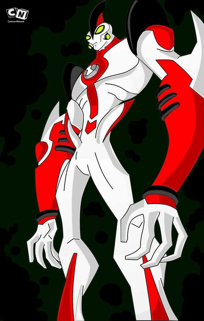 ben 10 info all star wiki fandom powered by wikia