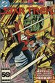Giri cover - 1985.jpg
