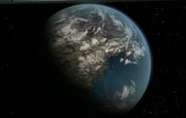 File:Terra Nova planet.jpg