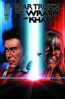 Khan 2A