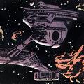 LA11-Wrecked-Klingon-ship.jpg