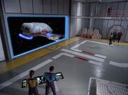 Shuttlebay3