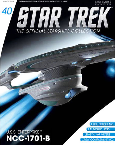 File:Official Starships Collection 40.jpg
