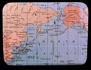 File:Northpacific.jpg