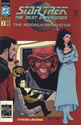 File:Lies and Legends cover.jpg