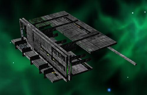 File:Borg Recycler.jpg