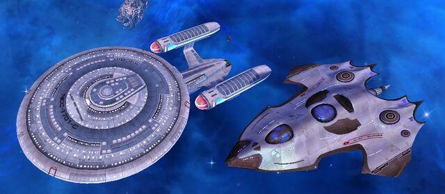 File:Enterprise-C and Pastak.jpg