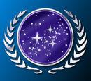Federació Unida de Planetes