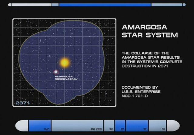 File:Amargosa system, SciSec 07.jpg