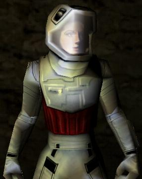 File:Kira environmental suit.jpg