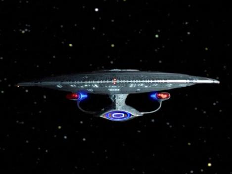 File:USS Yamato.jpg
