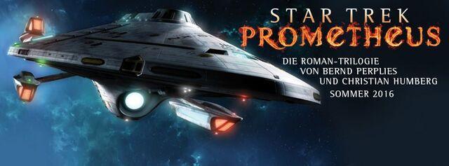File:Prometheus logo.jpg