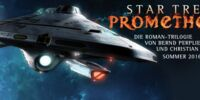 Star Trek: Prometheus