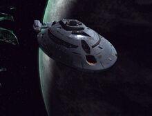 USS Bellerophon