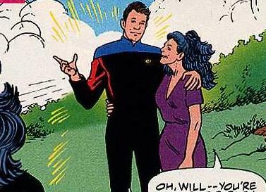 File:Cadet Riker 2.jpg