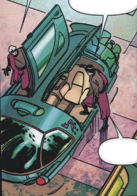 File:Romulan hovercar.jpg