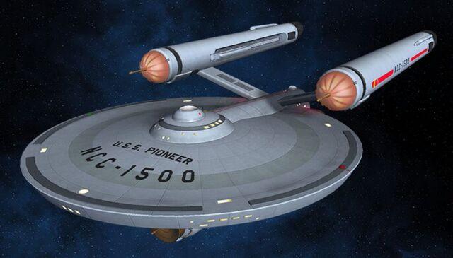 File:Pioneer 1500.jpg