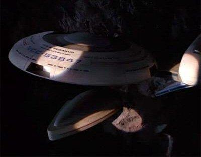 File:USS Pegasus.jpg