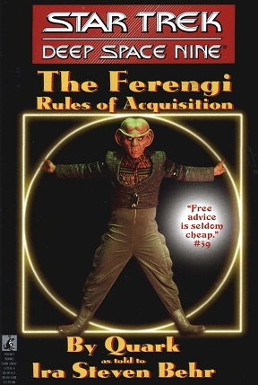 File:Ferengi Rules of Acquisition.jpg