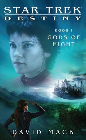File:Gods of Night.jpg