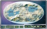 RigelXIImap