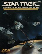Tactical combat simulator